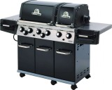 Broil King Regal XL 690