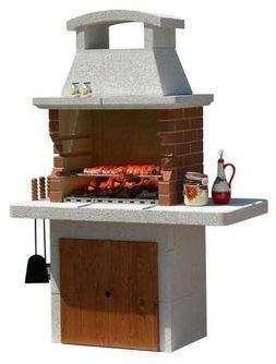 Barbecue A Gas Elettrici E A Carbone Vendita Online Spedizione In