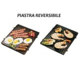 Piastra in ghisa BROIL KING CROWN 320
