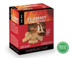 Accendi fuoco Flammy ecologico