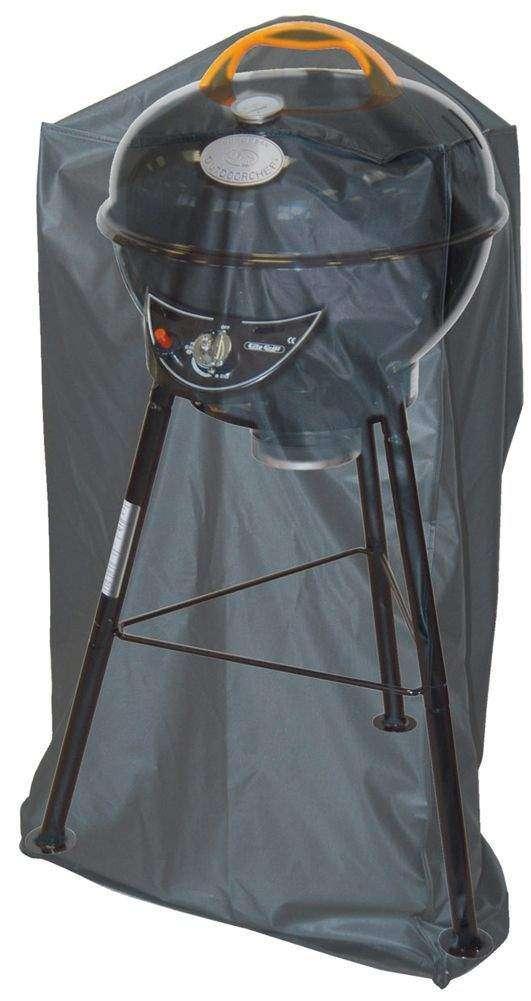 Copertura per outdoorchef p 420 barbecuemania for Copertura per barbecue a gas