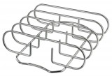 Outdoorchef supporto per costine Rib Rack
