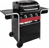 Char Broil Gas2Coal 330