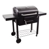 Char Broil Charcoal 3500