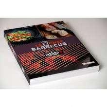 Ricettario Weber La Bibbia Del Barbecue Weber Pdf