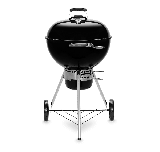 Weber Master Touch GBS 5750