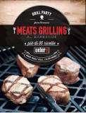 Ricettario Meats Grilling Al Barbecue
