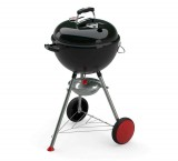 Weber Original Kettle Plus 47 Cm