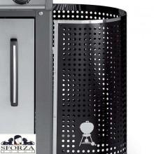 weber spirit premium e 310 barbecuemania. Black Bedroom Furniture Sets. Home Design Ideas