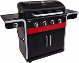 Char Broil Gas2Coal 440