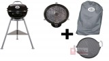 Outdoorchef P 420 E Starter Pack