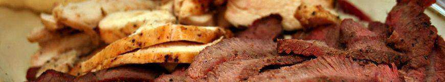 barbecue-a-gas-bistecca6.jpg