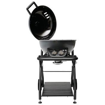 barbecue-a-gas-outdoorchef-ascona-570-g.jpg