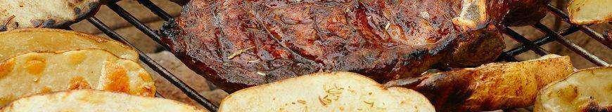 barbecue-a-gas-ricetta3.jpg