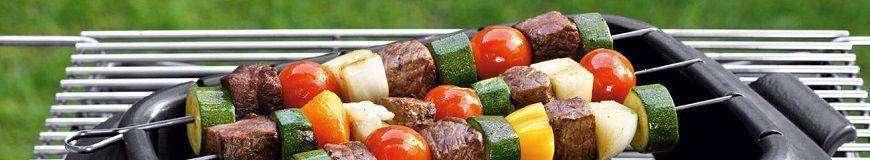 barbecue-da-giardino.jpg
