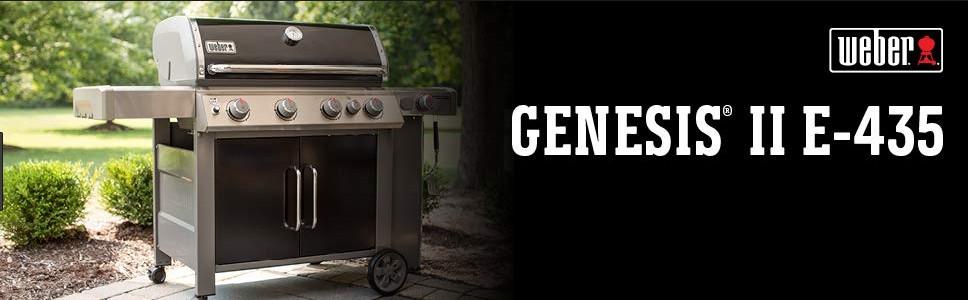 bbq-genesis-ii-ep-435-black.jpg