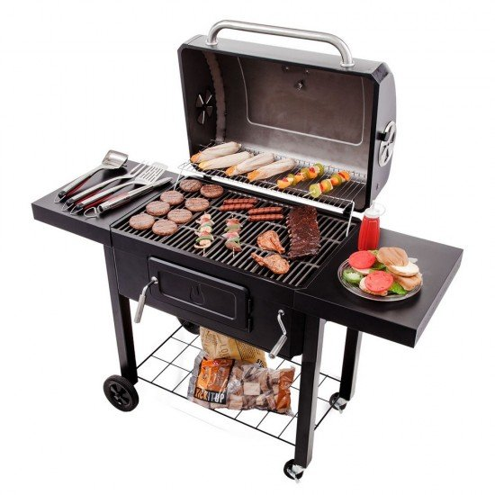 char-broil-performance-charcoal-3500-barbecuemania.jpg