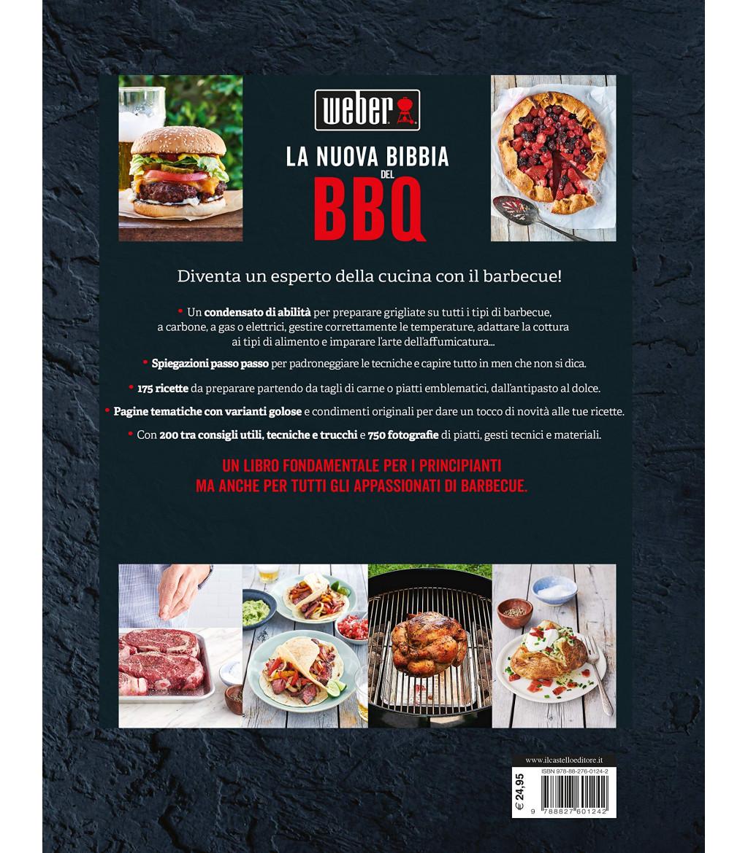 la-nuova-bibbia-del-barbecue-weber-barbecuemania.jpg