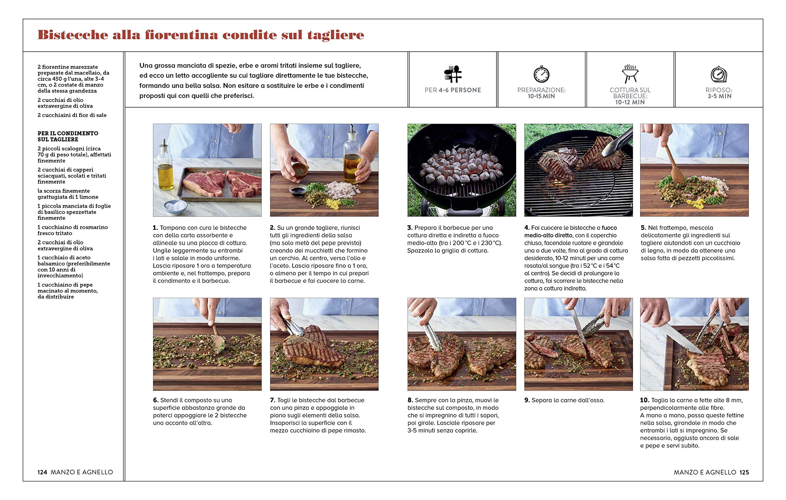 la-nuova-bibbia-del-barbecue-weber.jpg