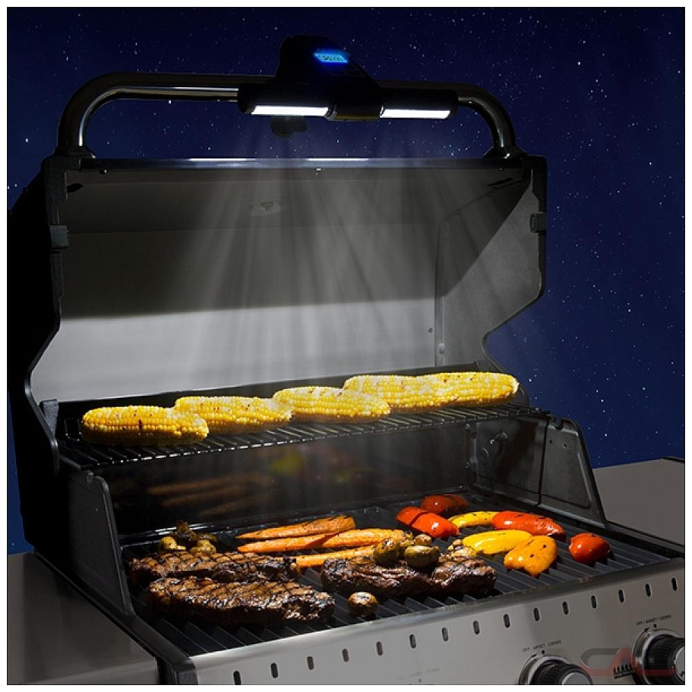 lampada-broil-king-barbecue-a-gas.jpg