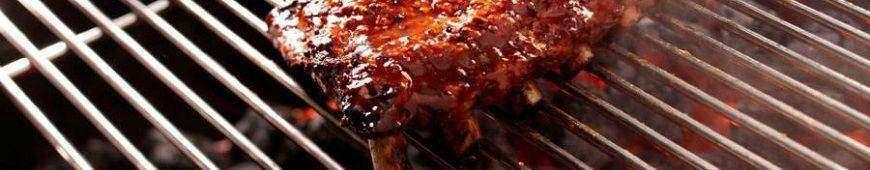 migliori-barbecue1.jpg