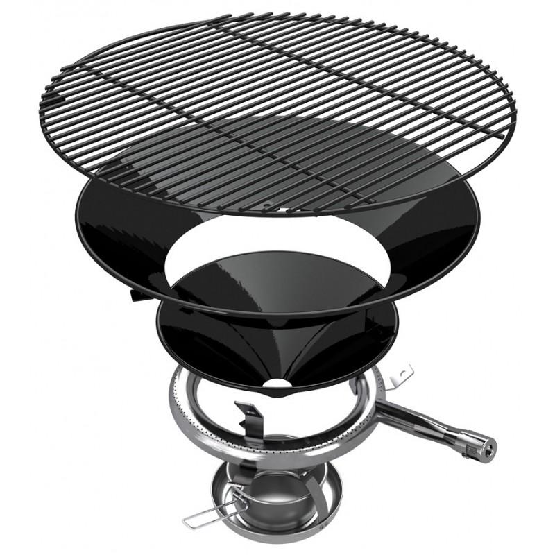 outdoorchef-ascona-570-g-sistema-easy-flip-barbecuemania.jpg