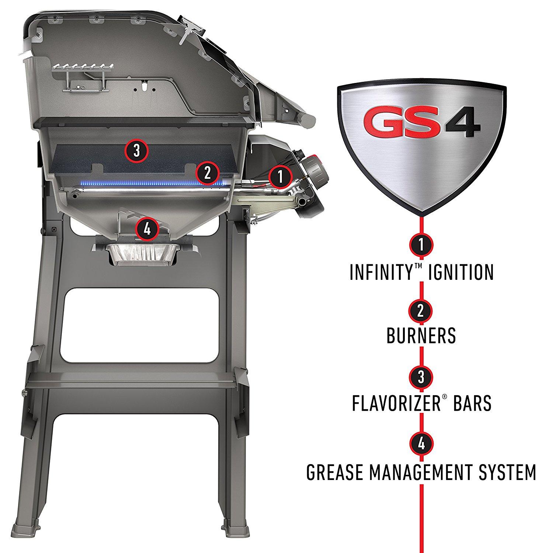 interno_barbecue_a_gas_con_sistema_raccolta_dei_grassi