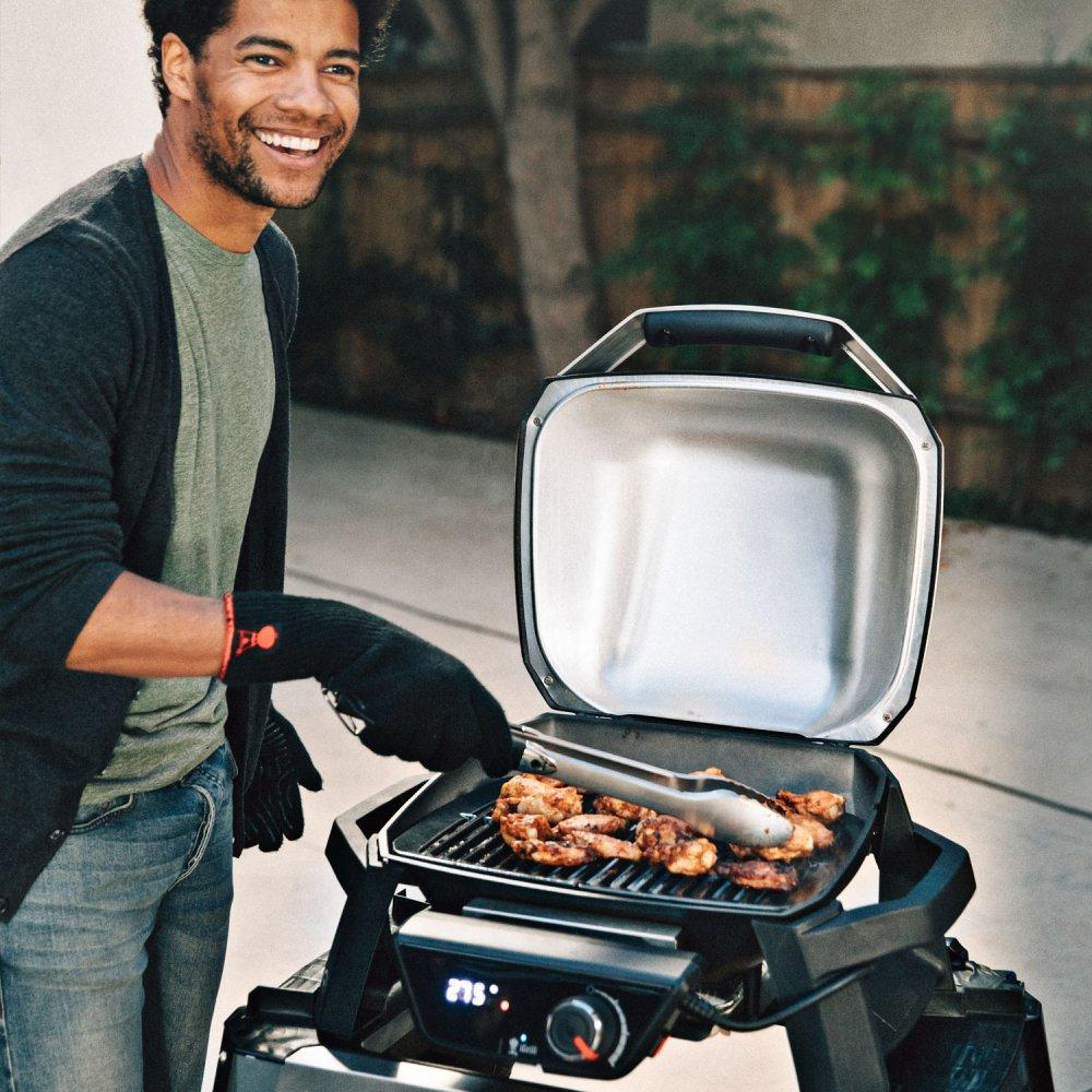barbecue-elettrico-weber-pulse-1000-per-condominio.jpg