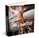 Guida Diventare Grill Master